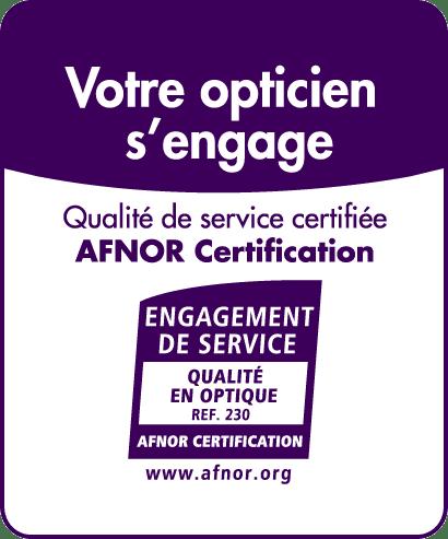 http://www.afaq.org/certification=112028118441